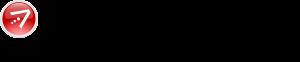 Adsystech New Logo for exporrt
