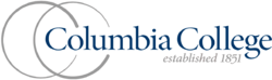 Columbia_College_(Missouri)_logo