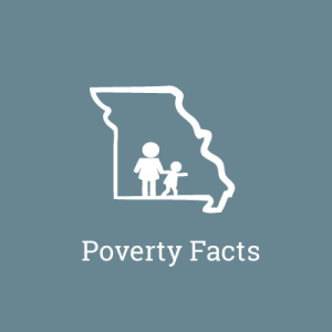 Poverty in Missouri - Learn about the facts