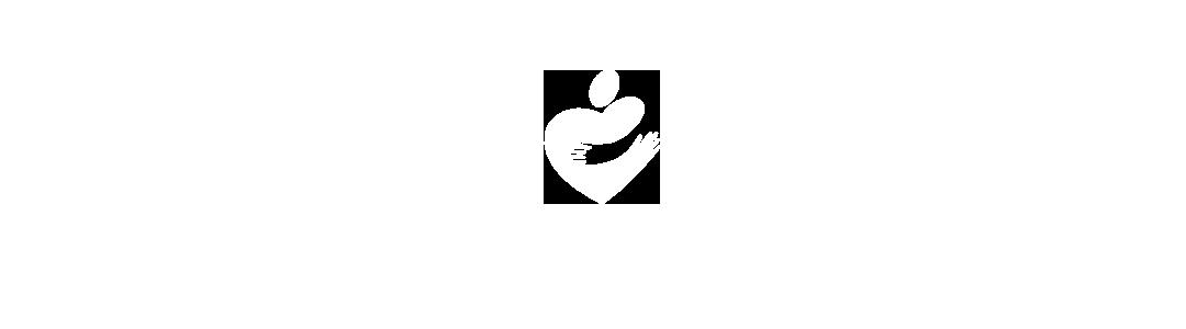 Community Action Agencies Missouri Community Action Network
