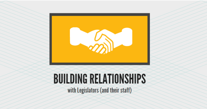 20160408_building-relationships