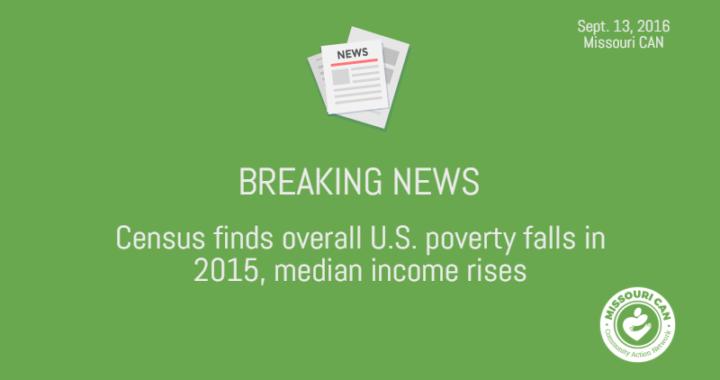 poverty-header