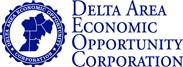 daeoc-logo-small