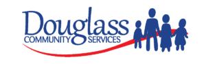 Douglass Community Services